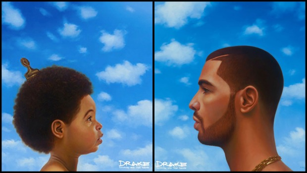 drake_nothing_was_the_same