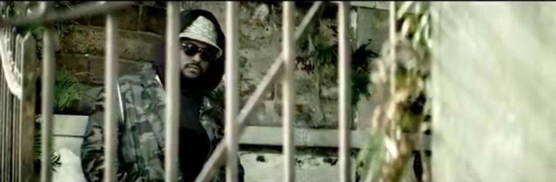 NEW! ScHoolBoy Q Video ft. 2 Chainz