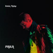 robin-thicke-paula-full-album-stream
